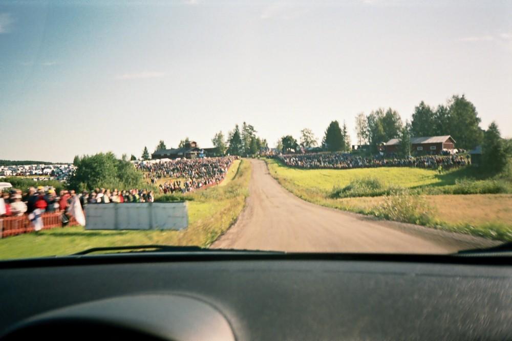 Ouni 2003