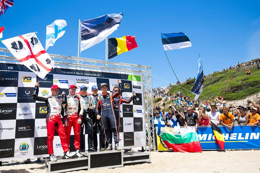 1280px-Hyundai_Motorsport_Rally_Sardegna_4