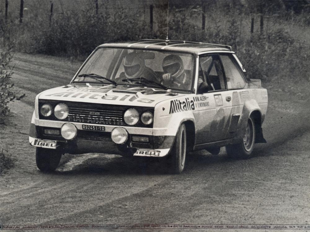 Markku_Alén_-_1978_Rally_Finland