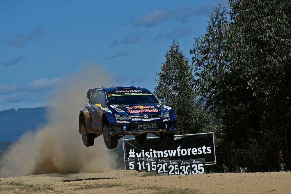 Andreas_Mikkelsen_Rally_Australia_2015_002