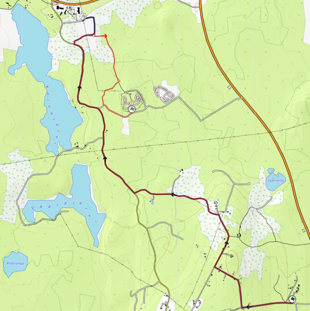 Ruuhimäki2002