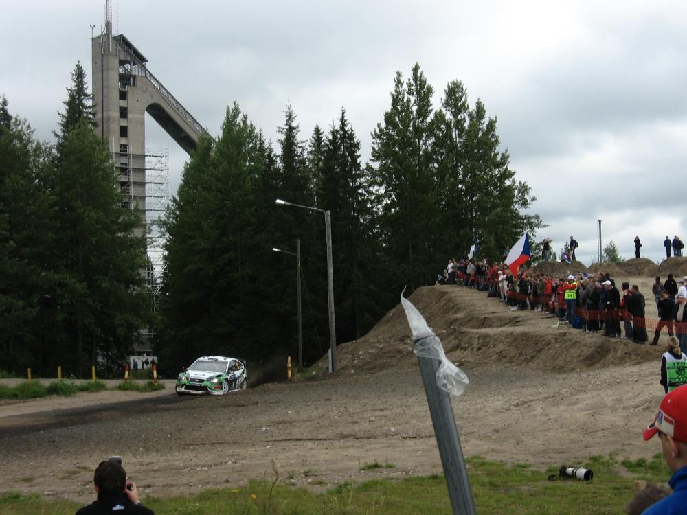 2007_Rally_Finland_shakedown_19